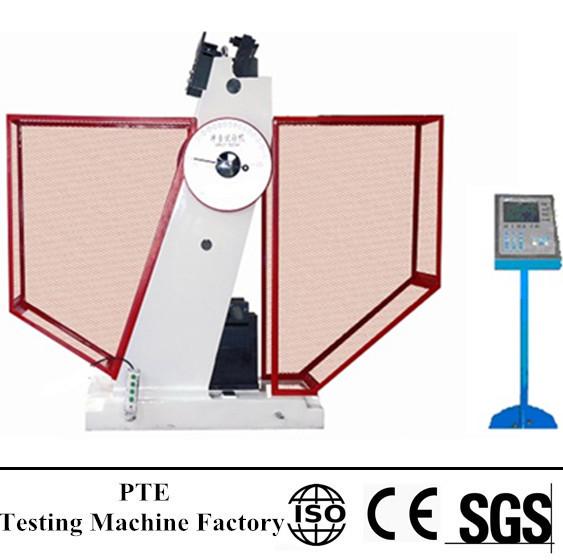 JBS-800 تأثير الرقمية آلة الاختبار