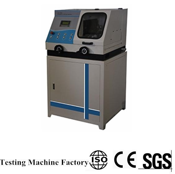 LQ-80Z Metallographic sample cutting machine