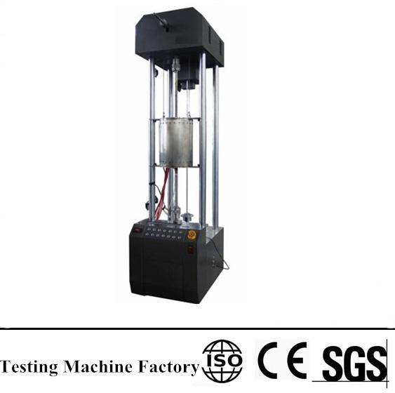RC Series Dead Weight Creep & Rupture Testing Machine
